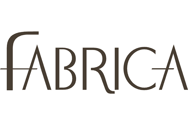 Fabrica Carpet and Fine Rugs Logo Vector PNG