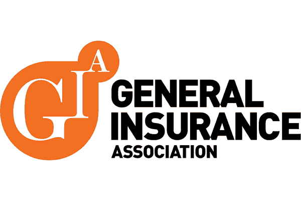 General Insurance Association Of Singapore (GIA) Logo Vector PNG
