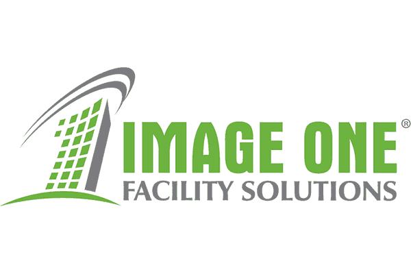IMAGE ONE USA Logo Vector PNG