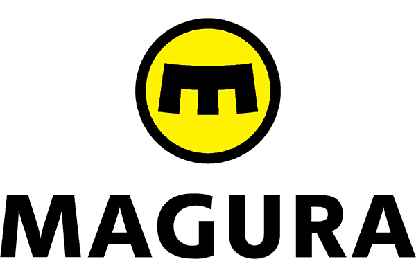 MAGURA Logo Vector PNG