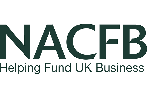 National Association of Commercial Finance Brokers (NACFB) Logo Vector PNG