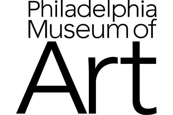 Philadelphia Museum of Art Logo Vector PNG
