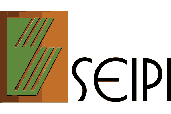 SEIPI – Semiconductor and Electronics Industries in the Philippines, Inc. Logo Vector PNG