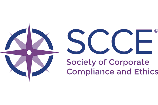 Society of Corporate Compliance and Ethics (SCCE) Logo Vector PNG