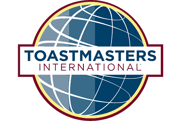 Toastmasters International Logo Vector PNG