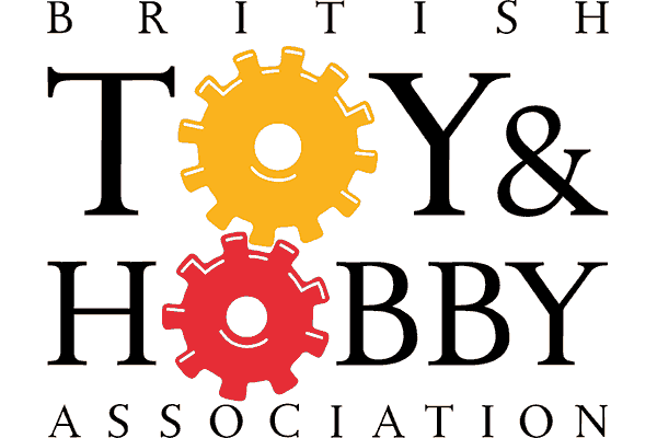 British Toy and Hobby Association (BTHA) Logo Vector PNG