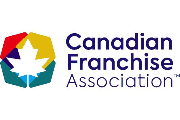 Canadian Franchise Association (CFA) Logo Vector PNG