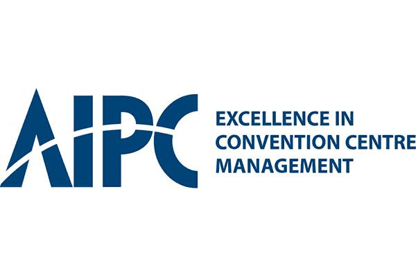 AIPC.org Logo Vector PNG