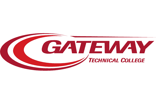 Gateway Technical College Logo Vector PNG