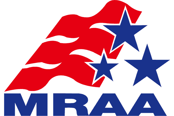 Marine Retailers Association of the Americas (MRAA) Logo Vector PNG