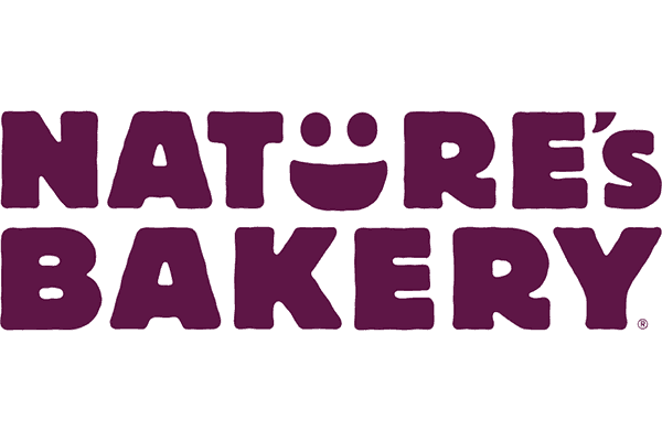 Nature's Bakery Logo Vector PNG