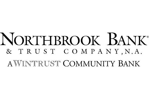 Northview Bank and Trust Logo Vector PNG