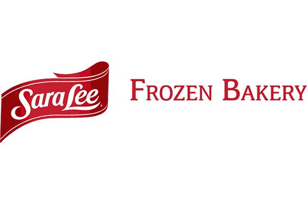 Sara Lee Frozen Bakery Logo Vector PNG
