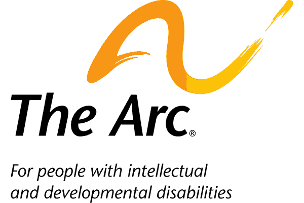 The Arc Logo Vector PNG