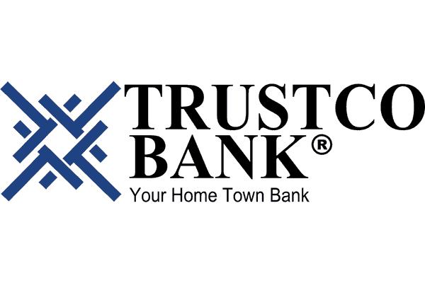 Trustco Bank Logo Vector PNG