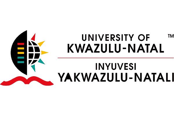 University of KwaZulu-Natal Logo Vector PNG