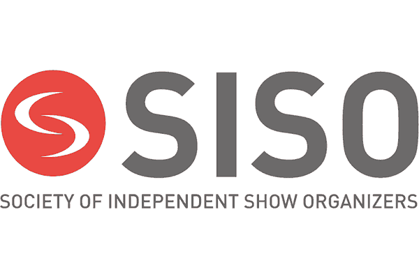 Society of Independent Show Organizers (SISO) Logo Vector PNG