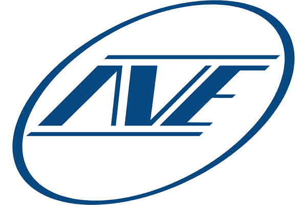Ave Technologies S.r.l. Logo Vector PNG