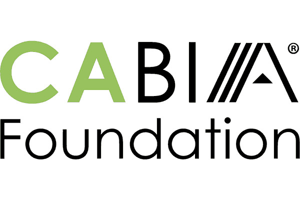 CABIA Foundation Logo Vector PNG