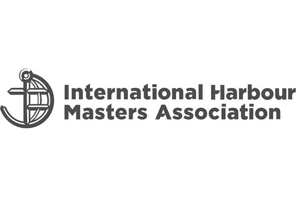 International Harbour Masters Association (IHMA) Logo Vector PNG
