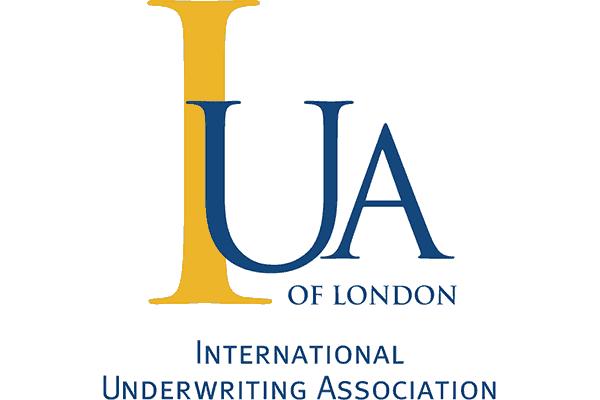 International Underwriting Association of London Limited Logo Vector PNG