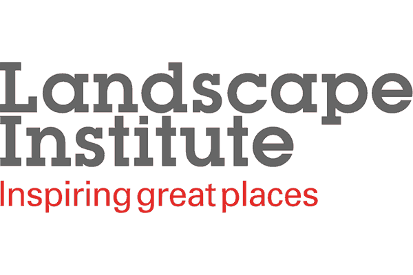 Landscape Institute Logo Vector PNG