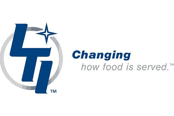 LTI, Inc. Logo Vector PNG
