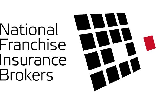 National Franchise Insurance Brokers (MyNFIB) Logo Vector PNG