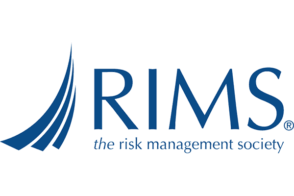 RIMS – The Risk Management Society Logo Vector PNG