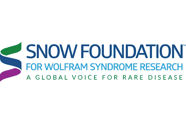 The Snow Foundation (TSF) Logo Vector PNG