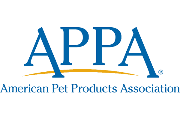 American Pet Products Association (APPA) Logo Vector PNG