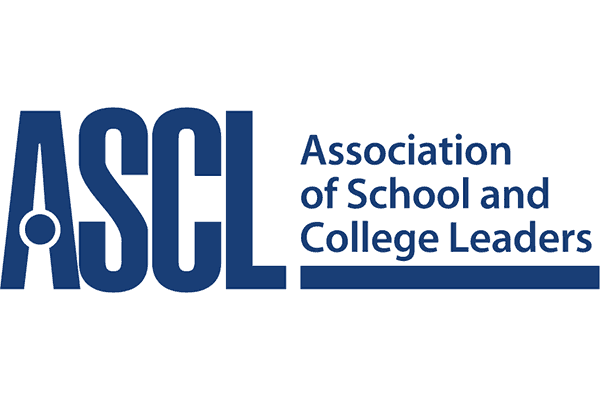Association of School and College Leaders (ASCL) Logo Vector PNG