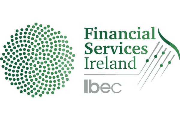 Financial Services Ireland (FSI) Logo Vector PNG