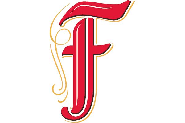 Frangelico Logo Vector PNG