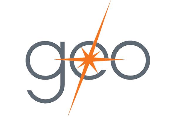 Grantmakers for Effective Organizations (GEO) Logo Vector PNG