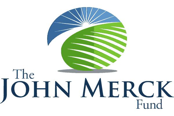 The John Merck Fund Logo Vector PNG