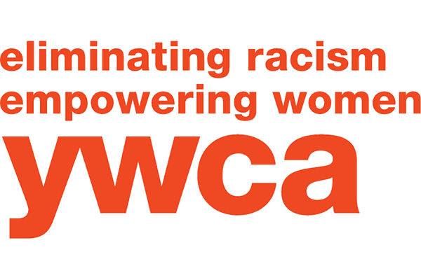 YWCA USA Logo Vector PNG