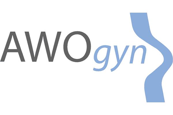 AWOGyn e.V. Logo Vector PNG