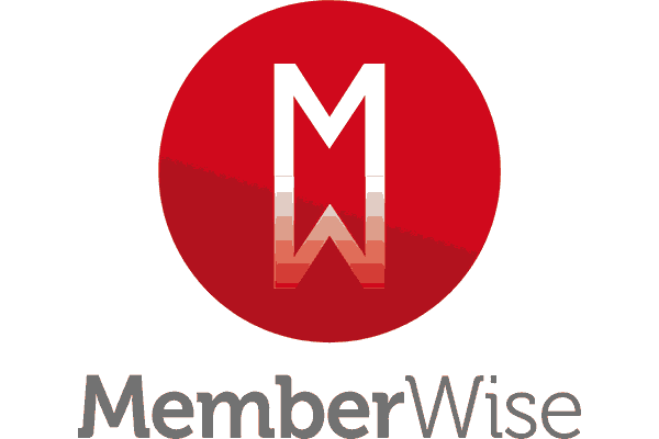 MemberWise Limited Logo Vector PNG