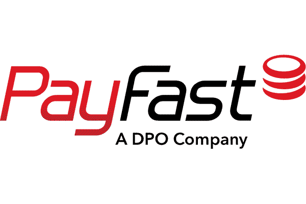 PayFast Logo Vector PNG