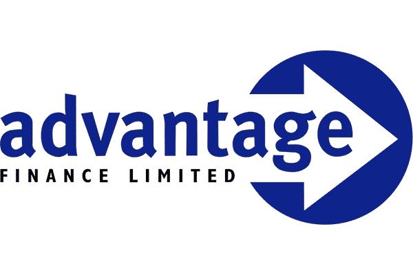 Advantage Finance Ltd Logo Vector PNG