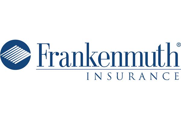 Frankenmuth Insurance Logo Vector PNG