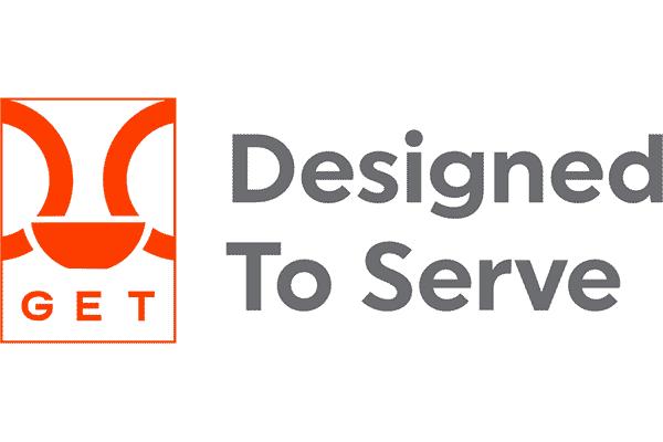 G.E.T. Enterprises, LLC. Logo Vector PNG
