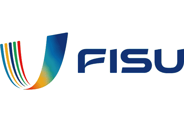 International University Sports Federation (FISU) Logo Vector PNG