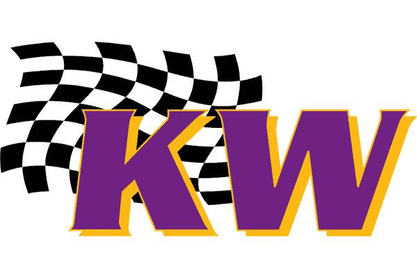 KW Automotive North America, Inc. Logo Vector PNG