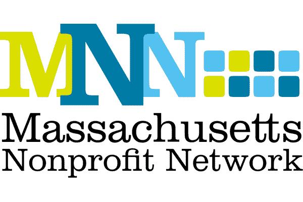 Massachusetts Nonprofit Network (MNN) Logo Vector PNG