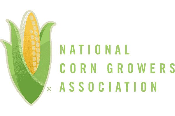 National Corn Growers Association (NCGA) Logo Vector PNG