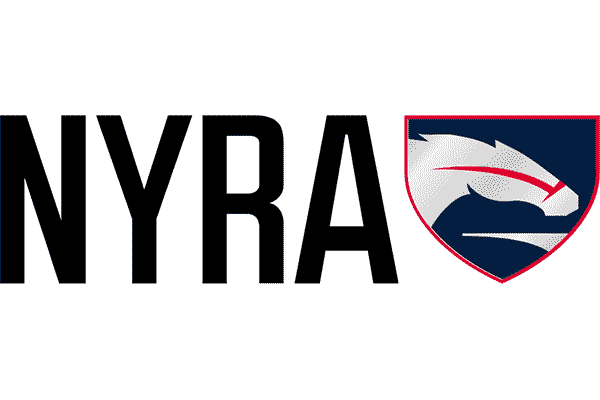 New York Racing Association (NYRA) Logo Vector PNG