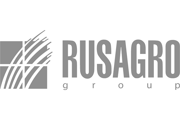 Rusagro Group Logo Vector PNG
