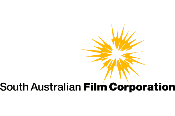 South Australian Film Corporation Logo Vector PNG